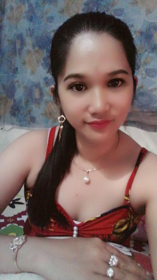 Viet dating canada