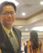 cưới vợ Việt Nam