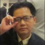 Con Trai Việt Nam