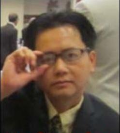 Đàn Ông Việt Nam