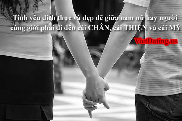 quotes on your best friend dating your ex