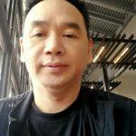 Lua dao ben Chau Phi
