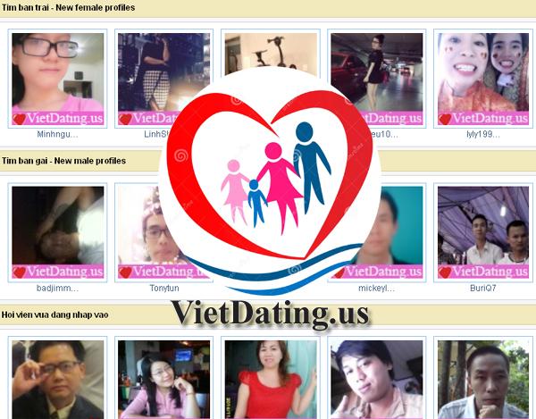 Người Thất Bại Khi Hẹn Hò Trực Tuyến & Làm Quen Online