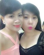 Luong gat tai Vietnam
