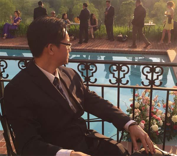 Sự mất mác khi lấy vợ tại Vietnam