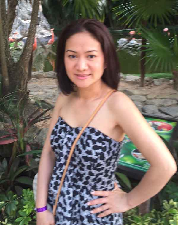 viet dating