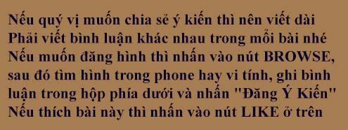Binh luan