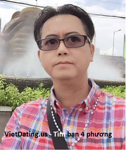 Vietdating tim ban 4 phuong
