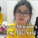 Việt Kiều Mỹ nói gì sau 30 năm trở về Việtnam