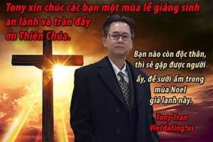 Tim Ban Bon Phuong