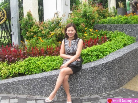 bien hoa milf women Join now and meet single women in bien hoa,  i feel i am most myself when i am with a mature minded man who is grounded that i can look up to and at the same .