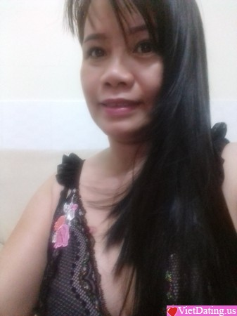 hua lien city mature women personals Meet citybi members in your city the safe, fun dating  dating, or bicurious personals, citybi is the  singles and bicurious men & women in.
