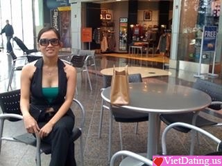 Women seeking men el paso tx nsa