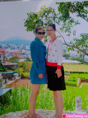 bien hoa latin singles Free to join & browse - 1000's of singles in ba ria vung tau, vietnam - interracial dating, relationships & marriage online.
