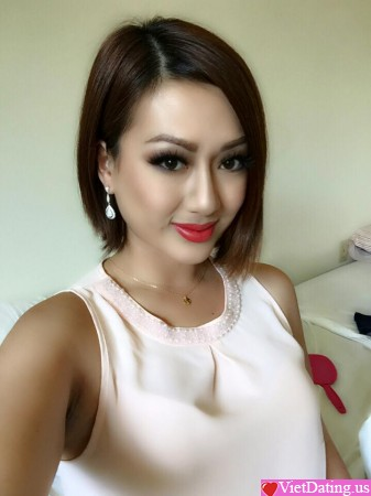 morrow buddhist singles Find morrow single buddhist women to meet on zoosk online dating takes the emotional stress out of the process of meeting available singles start browsing pictures of morrow single buddhist women and flirt with those you like.