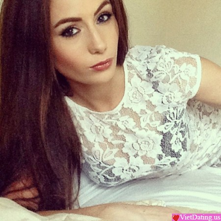 maple grove spanish girl personals Dhu is a 100% free dating site to find personals & casual encounters in stockton datehookup i appear as a shy girl until you really get to know maple grove.