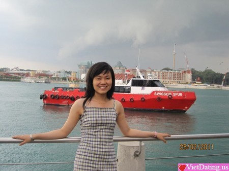 macau black singles Find meetups about black singles and meet people in your local community who share your interests.