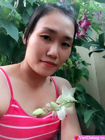 bien hoa single personals Raffles place - singaporean in hanoi, vietnam address: ct4, my dinh, song da, tu liem district, từ liêm, hanoi  reviewed 4 times rated 45/5 by tnh users.