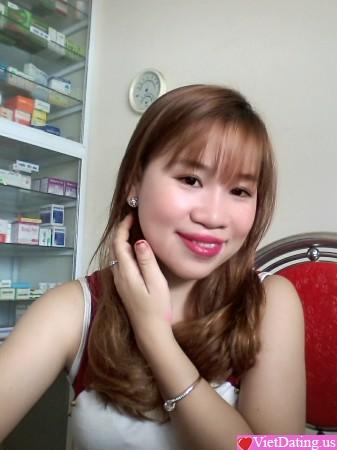 Tim ban bon phuong vietnam single dating site