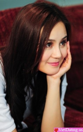 melbourne single asian girls Meet korean singles  koreancupid is a leading korean dating site helping thousands of single men and women find their perfect match.