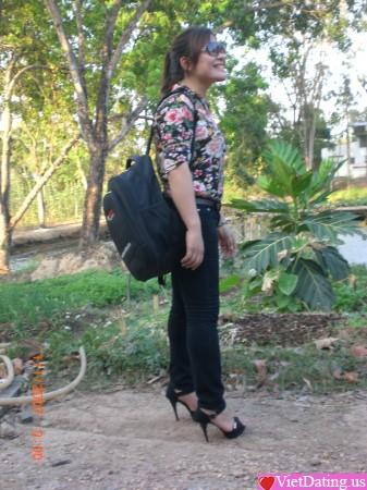 bien hoa black singles Meet thousands of beautiful single women online seeking men for dating, love, marriage in vietnam.