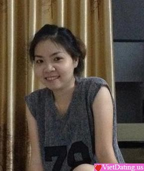 bien hoa divorced singles personals Browse profiles & photos of vietnamese catholic women and join catholicmatchcom, the clear leader in online dating for catholics with more catholic  bien hoa, vn.