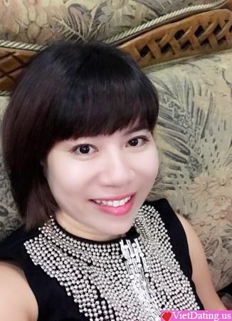 bien hoa mature women personals Vietnam personals, vietnam dating southeast asian single women seeking men - personal ads and photos.