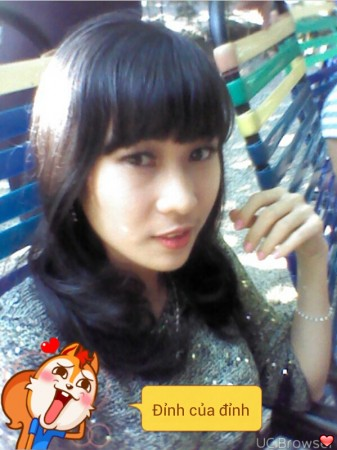 bien hoa mature singles Vietnamese date - asian date - vietnamsinglecom is vietnamese single network will provide free to browse the personal ads,  bien hoa vietnam:.