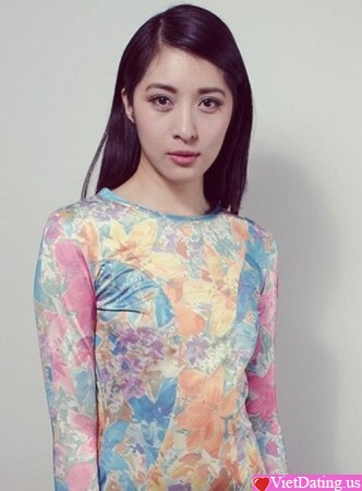 buddhist singles in realitos Buddhist singles dating - do you want to learn how to flirt online dating is the best way to do it, become member on this dating site and start flirting with other members.