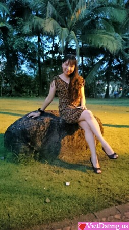 wink buddhist singles Detroit singles can sign up for matchcom to find dates  that flirty wink might lead to late–night chatting,  buddhist dating site.