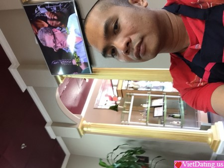 laveen asian single men Laveen's best 100% free asian online dating site meet cute asian singles in arizona with our free laveen asian dating service loads of single asian men and women are looking for their match on the internet's best website for meeting asians in laveen.