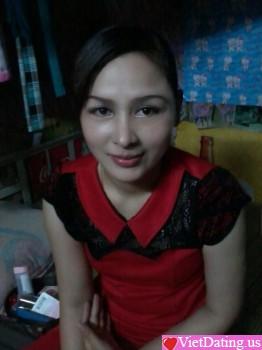 Ban Chat Se Tim Bon Phuong Nuoc Ngoai Dang Online