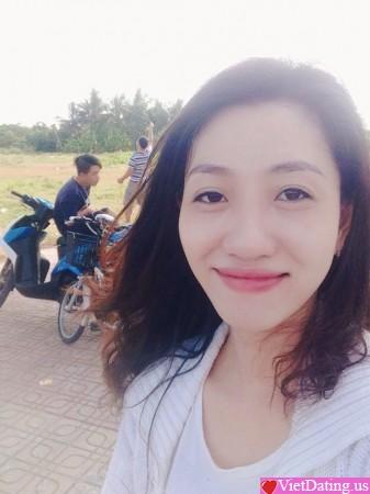 Top dating apps vietnam