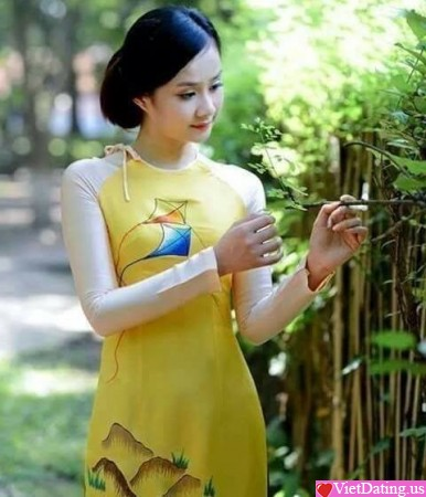 viet dating australia Rsvp single - nika7, 58yo gemini female from on australia's no 1 dating & personals site rsvp free to search, browse, join or kiss members 5455752.