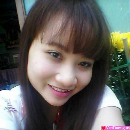bien hoa single women Vietnamese women | vietnamese singles | vietnamese girls |  single simple is thoroughly u  bien hoa , ðồng.