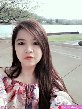 barboursville asian girl personals Xvideoscom - the best free porn videos on internet, 100% free.
