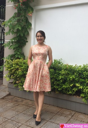from Apollo dating vung tau