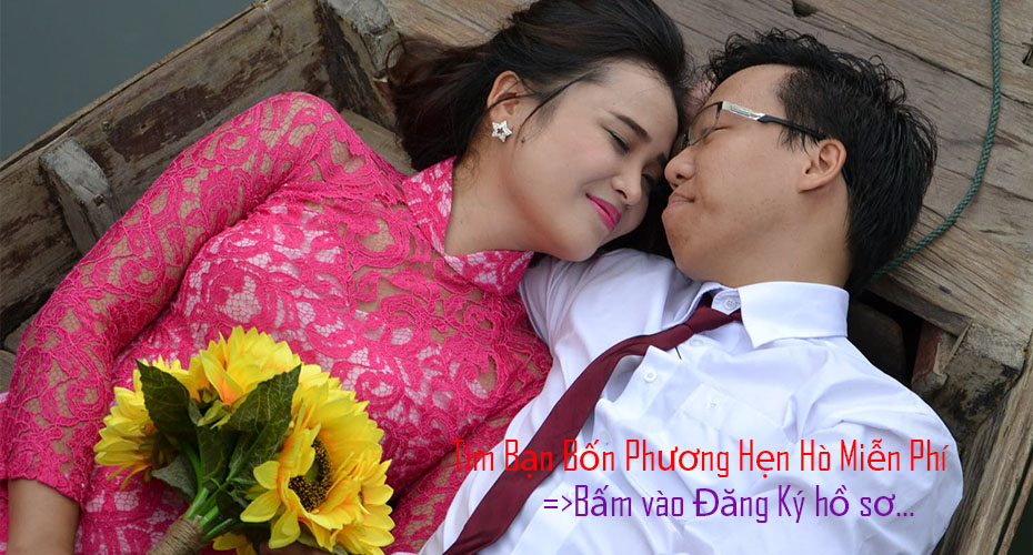 Free Vietnam Dating Site & Vietnamese Singles   Vietsingle.us