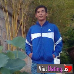 Namst, 19890115, Soc Trang, West Vietnam, Vietnam