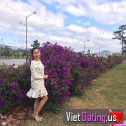ngoctran87, Vietnam