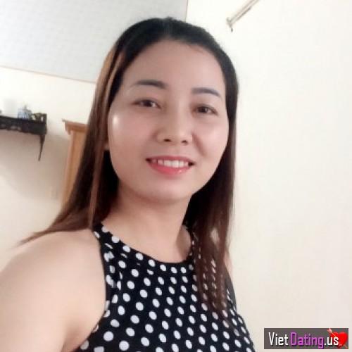 tranthao85, Hai Phong, Vietnam