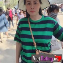 HONGDIEP2019, Đồng Tháp, Vietnam