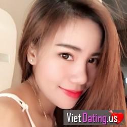 truchathi, Ho Chi Minh, Vietnam
