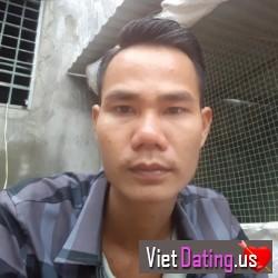 Huancr90, 19900618, Cam Ranh, Miền Trung, Vietnam