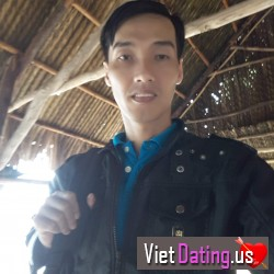 Thanhnguyen890, 19850927, Đồng Tháp, Miền Tây, Vietnam