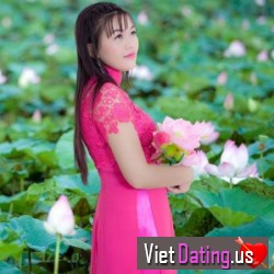 lanthao1996, Ho Chi Minh, Vietnam