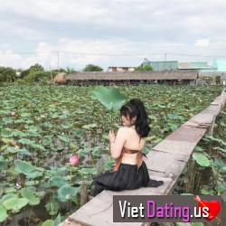 Caominhtrang2412, Ho Chi Minh, Vietnam