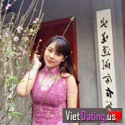 MaiMai9x, Vietnam