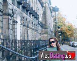 thuthuy85, 35, Ho Chi Minh, Miền Nam, Vietnam
