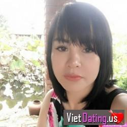 Ngoctram73, Vietnam
